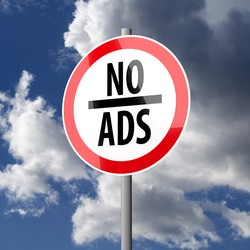 no_ads_please_we_are_engineers_250sq